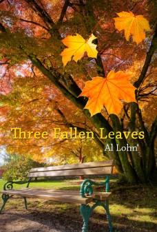 ThreeFallenleaves_Cover