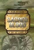 SacredBlood_Cover_Thumbnail 2