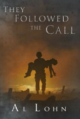 iraqi war story book cover