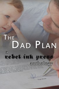 THE DAD PLAN