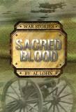SacredBlood_Cover 2