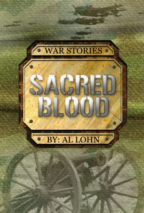 SacredBlood_Cover 2