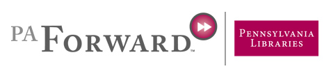 pa_forward1